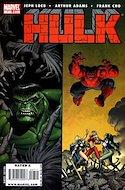 Hulk Vol. 2 (Comic Book 2008-2012) #7