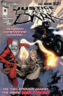 Justice League Dark (2011-2015) (Digital) #3