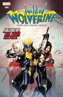 All-New Wolverine (2016-) (Digital) #6