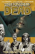 The Walking Dead (Softcover) #4
