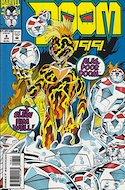 Doom 2099 (Grapa) #8