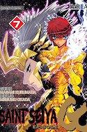 Saint Seiya: Episode G (Rústica) #7