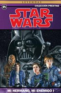 Colección Prestige Star Wars Leyendas (Rústica) #5