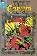 The Chronicles of Corum (Comic Book) #7