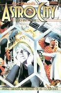 Astro City vol. 2 (1998-2001) (Grapa 24 pp) #2