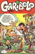 Garibolo (Grapa) #1