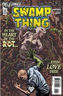 Swamp Thing vol. 5 (2011-2015) (Digital) #6