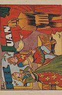Cuentos de Hadas (Grapa (1943)) #5
