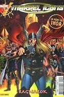 Marvel Icons Hors Série (Broché) #1