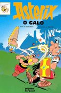 Asterix (Album Cartone) #6