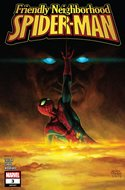 Friendly Neighborhood Spider-Man Vol. 2 (Comic Book) #3