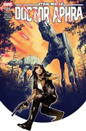 Star Wars: Doctor Aphra (Digital) #4