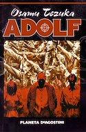 Adolf (1999-2000) (Rústica 232- 280 pp) #3