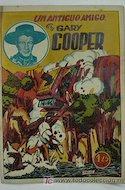 Gary Cooper (Grapa) #7