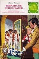 Joyas Literarias Juveniles (Cartoné, 104 págs) #8