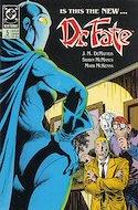 Doctor Fate Vol 2 (1988-1992) (Comic-book.) #5