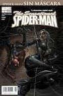 The Sensational Spider-Man (Grapa) #6