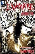 I, Vampire Vol. 1 (2011 - 2013) #8