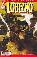 Lobezno Vol. 4. Edición Especial (Grapa) #9