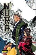Nura - El señor de los yokai (Rústica con sobrecubierta) #2
