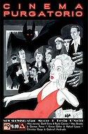 Cinema Purgatorio (Comic-book) #9