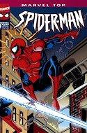 Marvel Top Vol. 1 (Broché) #7