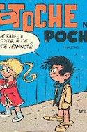 Totoche Poche (Poche. 192 pp) #4