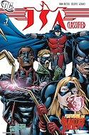 JSA: Classified (Comic-book) #7