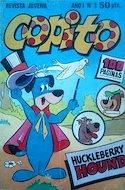 Copito (1980) (Rústica) #3