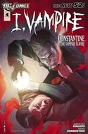 I, Vampire (2011-2013) (Digital) #4