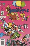 Animaniacs (Grapa) #5