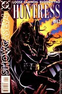 Showcase '94 (1994) (Grapa) #5