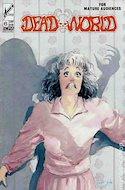 Deadworld Vol.1 (1986-1993) Comic Book #6