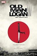 Old Man Logan Vol. 2 (Comic-book) #9