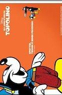 Gli Anni D'Oro di Topolino (Cartonato 160 pp) #9