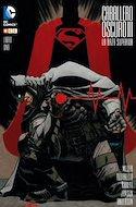 Caballero Oscuro III: La Raza Superior. Portadas Alternativas (Grapa 48 pp) #1.18