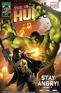 The Incredible Hulk Vol. 3 (Digital) #8