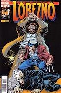 Lobezno. Biblioteca Marvel (Grapa) #3