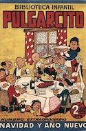 Pulgarcito. Almanaques y Extras (1946-1981) 5ª y 6ª época (Grapa) #2