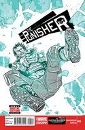 The Punisher Vol. 9 (Comic-Book) #4