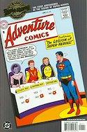 Millennium Edition (Comic Book) #4
