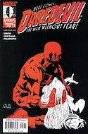 Daredevil Vol. 2 (1998-2011) (Comic-Book) #5