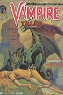 Vampire Tales Vol. 1 (Comic Book) #2