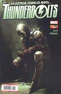Thunderbolts (2008-2010) (Grapa, 24-48 pp) #6