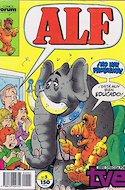 Alf (Grapa 32 pp) #5