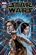 Star Wars Vol. 2 (2015) (Comic Book) #5