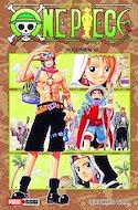 One Piece #18