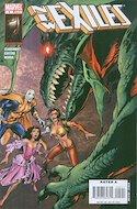 New Exiles Vol 1 (Comic-Book) #5