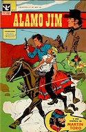 Alamo Jim (Grapa) #3
