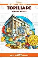 La Storia Universale Disney (Brossurato.196 pp) #7